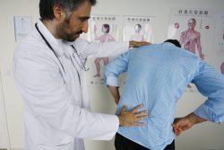 Продуло спину: чем лечить в домашних условиях?