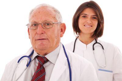 Дерматоз: виды дерматозов, лечение