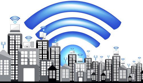 Вреден ли Wi-Fi для здоровья?