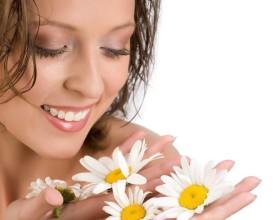 симптомы нарушения обмена веществ у женщин