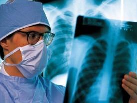Болезнь легионеров (легионеллез): причины, симптомы и лечение