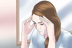Болезнь Маргелона (Morgellons): что у меня под кожей?