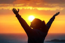Аллергия на солнце – фотодерматит