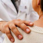 Гиперактивный мочевой пузырь у женщин: симптомы и лечение