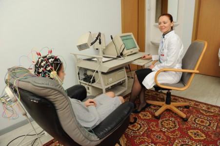 Беттолепсия: причины, симптомы, диагностика и лечение