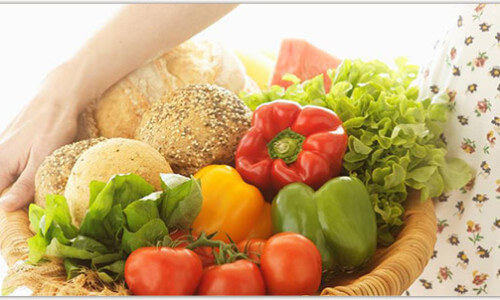 Чистка сосудов от холестерина народные рецепты