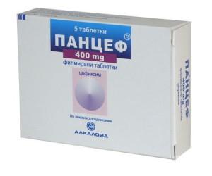 Для лечения печени препараты капсулы