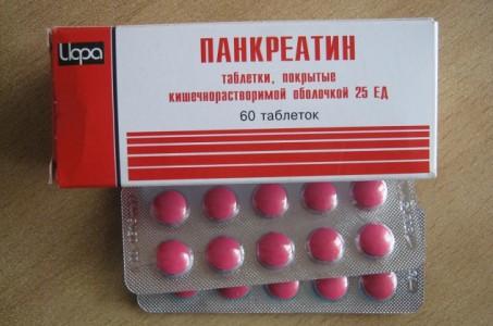 какие препараты помогут избавиться от паразитов