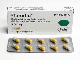 Лекарства при бронхите: обзор препаратов