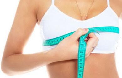 Низкий уровень эстрогена у женщин: причины, симптомы и лечение