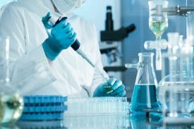 Лейкоз: виды и причины заболевания, симптомы у взрослых