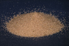 Очищение почек от песка – современные методы