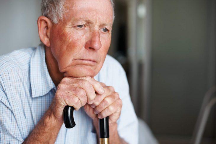 Лекарство при боли в горле взрослых