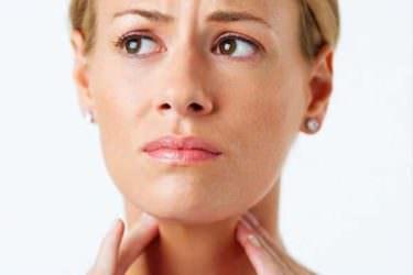 Лимфогранулематоз: причины, симптомы и лечение заболевания