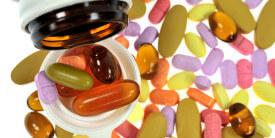 Пеллагра: симптомы и лечение