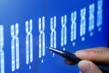 Возможности современной генетической диагностики