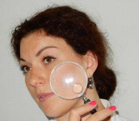 Пиодермия: что это такое, способы лечения