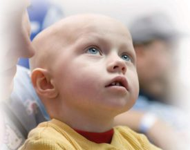 Лейкозыу детей: причины, виды, симптомы, современные методы лечения