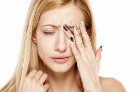 Базальноклеточный рак кожи: причины, симптомы, методы диагностики, лечения и профилактики