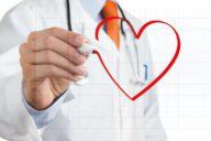 Хроническая сердечная недостаточность: симптомы и лечение