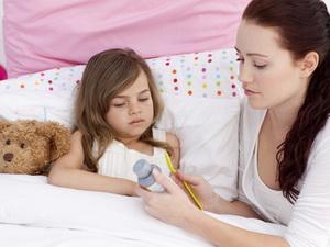 Нефротический синдром у детей: причины, симптомы, лечение и профилактика