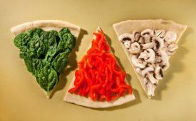 5 громких скандалов о вегетарианцах