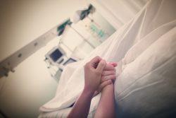 Причины смерти молодых мужчин от заболеваний
