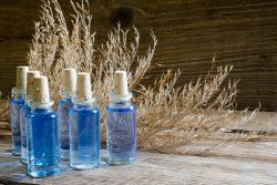 Обзор витаминных ампул для лечения и восстановления волос: состав, применение. Обогащение средств для ухода витаминными препаратами