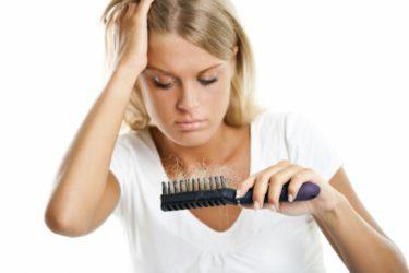 Масло для волос макассар отзывы