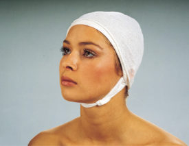 Первая помощь при ранении головы