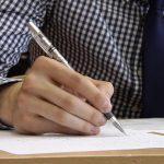 Экзамены без стресса