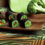 6 продуктов, о которых лучше забыть при псориазе