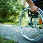 7 удивительных устройств для людей с ограниченными возможностями