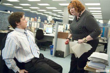 работники офиса