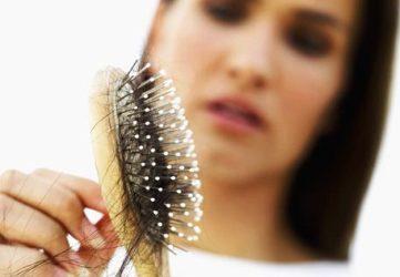 Как часто можно делать маску для волос с корицей и мёдом