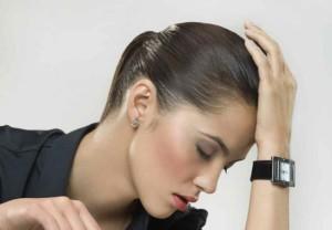 головная боль при гипогликемии