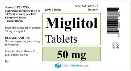 Пероральные препараты для снижения сахара в крови: список, принцип ...