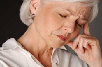 симптомы диабетической нефропатии