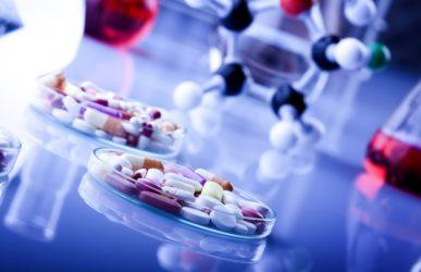 Пероральные препараты для снижения сахара в крови список принцип действия