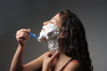 Гиперандрогения у женщин причины симптомы лечение
