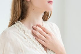 Диффузный эутиреоидный зоб причины симптомы и лечение