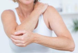 Невропатии локтевого нерва почему возникают и как лечить
