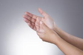 Синдром запястного канала симптомы и лечение