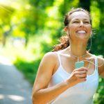 Топ-5 заблуждений о здоровом образе жизни