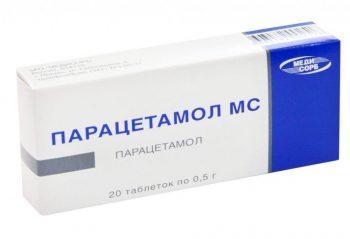 обезоливающие препараты