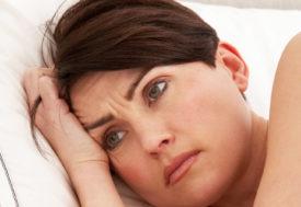 Cиндром истощения яичников причины признаки тактика лечения
