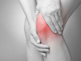 Разрыв связок коленного сустава лечение
