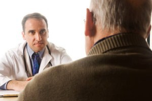 диагностика гипогонадизма у мужчин