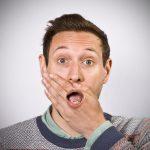 Рак губы: симптомы, современные методы лечения
