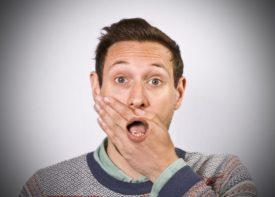 Рак губы симптомы современные методы лечения
